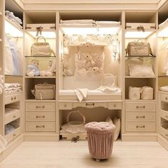 Trendy ideas for baby nursery twins children Baby Nursery Closet, Nursery Twins, Baby Bedroom, Baby Boy Rooms, Baby Room Decor, Baby Twins, Bedroom Boys, Babies, Baby Closets