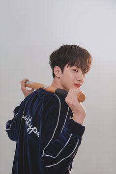 A little thing called First Love Cute Korean Boys, Asian Boys, Cute Boys, Asian Actors, Korean Actors, F4 Boys Over Flowers, Rapper, Guan Lin, Lai Guanlin