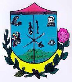 Escudo de Ahuacatlan