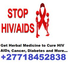 How to get Cured from HIV Aids, Diabetes, Cancer and STDs? Call Doctor Mponye at - Issuu Science Fiction Short Stories, Money Spells That Work, Revenge Spells, Bring Back Lost Lover, Doctor On Call, Herbal Cure, Good Listener, Problem And Solution