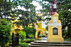 Baao, Camarines Sur