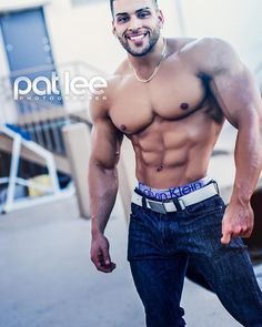 Photographer, videographer, and designer based in Chicago. Gabriel, Pat Lee, Video Photography, Male Body, Fitspiration, Fitness Motivation, Abs, Muscle, Exercise
