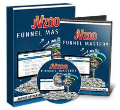 [$3 PLR] JVZoo Funnel Mastery