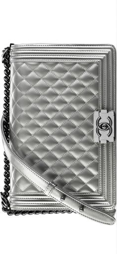 Boy Chanel Flap Bag Chanel Handbags 7a37b02ce0d26