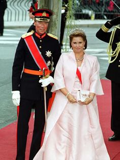 images of grand duchess maria teresa of luxembourg - Google Search
