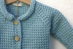 novo   new   por ponto de malha { bebé e criança } Sweaters, Fashion, Knit Stitches, Moda, Sweater, Fasion, Sweatshirts, Pullover
