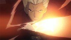 A Beautiful Anime Makes for Beautiful Gifs