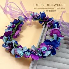 Cheap accessories tripod, Buy Quality accessories hd directly from China accessories vespa Suppliers:  Bohemian Style Bridal Bridemaid Hairband Flower Crown Wreath Forehead Headband Beach Accessories Wedding Garla