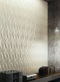 Decorative Accent Ceramic Wall Tile Glamorous Roma Porcleain Tile Katelo Tile And Stone Ceramic Wall Design Inspiration