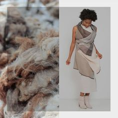 5 Simple sustainable maternity fashion solutions Fast Fashion, Slow Fashion, Ethical Fashion, Fashion Brands, Eco Clothing, Swedish Brands, Smart Outfit, Maternity Leggings, Flowy Skirt