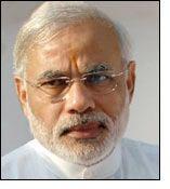 India : Gujarat to formulate Fs' Textile Policy - Textile News India Textile News, Textile Industry, News India, Textiles, Reading, Books, Libros, Book, Reading Books