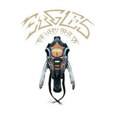 Eagles :: The Very Best Of