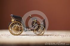 Background with vintage toy machine - plastic car Vintage Toys, Wooden Toys, Plastic, Car, Wooden Toy Plans, Old Fashioned Toys, Wood Toys, Automobile, Woodworking Toys