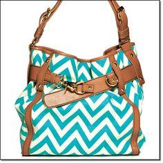 Get in the Groove Handbag - New #mark handbag, will be available June 26th!   http://llroberts.avonrepresentative.com