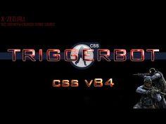 Чит triggerbot для css v84