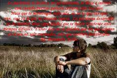 Paciencia - Brendaliz