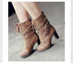 ae3c50cf686 Shoes heels boots Womens Boots On Sale