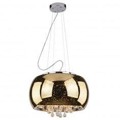 9 Best lampy images   Lampy, Żyrandol, Lampa wisząca