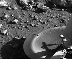 first soft mars landing - photo #15