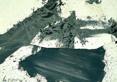 de kooning, untitled, 1959