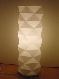 Luz cálida para un ambiente cálido.  Funcional y decorativa, perfecta para cualquier zona de nuestras instalaciones