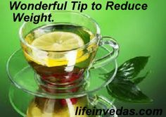 CLICK TO REDUCE YOUR WEIGHT................ http://www.lifeinvedas.com/21-proven-tips-reduce-weight/