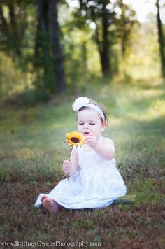 Brittney Owens Photography: Baby Z turns one! {Fort Smith AR Photographer} First birthday photography, first birthday, Arkansas, Arkansas photographer, smash cake, little girl photo idea, outdoor photography, little girl outfit ideas, photo ideas