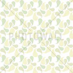 Pears - Fototapeter & Tapeter - Photowall