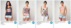 No sin algo... british: camisetas de Bershka http://www.deli-cious.es/index.php/tienda/13-todos/827-no-sin-algo-british-bandera-inglaterra#