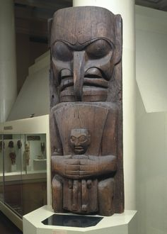 Old Bella Bella - Wikipedia Native Art, Native American Art, Indigenous Art, First Nations, Ceramic Art, Nativity, Death, Museum, Native Americans