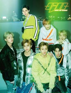 Find images and videos about kpop, nct and photoshoot on We Heart It - the app to get lost in what you love. Nct Yuta, Jisung Nct, Winwin, Taeyong, Jaehyun, K Pop, Nct 127, Lucas Nct, Team Pictures