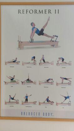 Pilates Workout Routine, Pilates Reformer Exercises, Gym Workouts, Pilates At Home, Pilates Studio, Yoga Fitness, Health Fitness, Dance Class, Pilates Machine