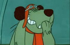 The perfect Mutley Laugh Laughing Animated GIF for your conversation. Discover and Share the best GIFs on Tenor. Animated Emoticons, Funny Emoticons, Animated Gif, Cartoon Gifs, Cartoon Dog, Cartoon Shows, Classic Cartoon Characters, Classic Cartoons, Desenhos Hanna Barbera