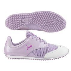 623d1c1212cbc5 Women s SummerCat Golf Shoes