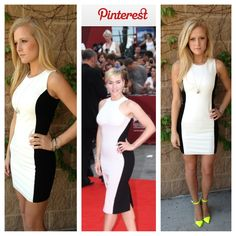 white leather dress... Togs Clothig Boutique Omaha White Leather Dress, Boutique Clothing, Clothes, Dresses, Outfits, Vestidos, Clothing, Kleding, Outfit Posts