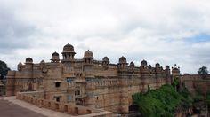 Rajasthan India, Mount Rushmore, Mountains, Nature, Travel, Goa India, Naturaleza, Viajes, Destinations