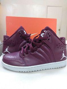 15571f8eb9bc Nike Air Jordan 1 Flight 4 -SIZE 10 burgundy Men s Basketball Shoes 820135  600  fashion  clothing  shoes  accessories  mensshoes  athleticshoes (ebay  link)