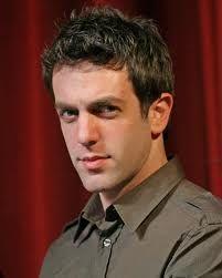 bj novak I love his adorable face and I LOVE his nerdiness (ahem, Harvard). The Office Ryan, Im In Love, I Love Him, Ryan Howard, Harvard, Hot Boys, Famous People, Actors & Actresses, Gentleman