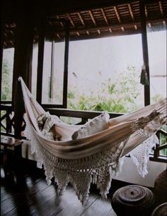 Just the sound of it Bali. And then, A home in Bali Induces a deep longing For places far away And for your own li. Outdoor Spaces, Outdoor Living, Outdoor Decor, Exterior Design, Interior And Exterior, Kitchen Interior, Post Holiday Blues, Exotic Homes, Estilo Tropical