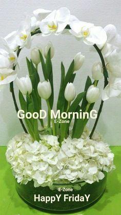 Good Morning Nature, Good Morning Friday, Good Morning Beautiful Images, Good Morning Coffee, Good Morning Flowers, Good Morning Greetings, Friday Wishes, Blessed Friday, Happy Friday