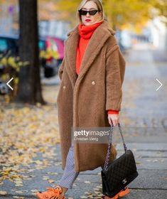Kadın Ceket trendleri 2020: Bu modelleri önümüzdeki yıl giyeceğiz - Trendler ve Moda - Trendler ve Moda Sweaters, Dresses, Fashion, Gowns, Moda, La Mode, Pullover, Sweater, Dress