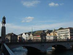 Zurique+070.jpg (image)