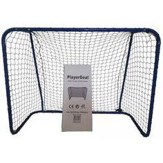 Eurostick 3013-010 Geschicklichkeitsspiel  Männlich 115 cm 90 cm 50 cm     #Eurostick #3013-010 #Unihockey  Hier klicken, um weiterzulesen.