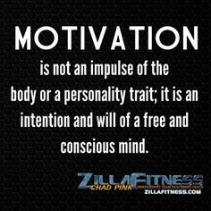does motivation come from within or Intrinsic motivation is an energizing of behavior that comes from within an   according to the authors, intrinsically motivated learning can only occur when an .