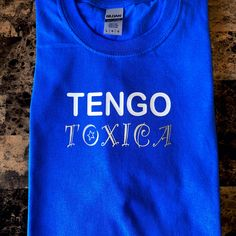 Vinyl Shirts, Cool Shirts, Custom Made, Boutique, Facebook, Guys, Business, Sweatshirts, Sweatshirt