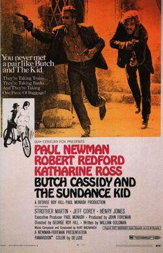دانلود فیلم from noon till three 1976