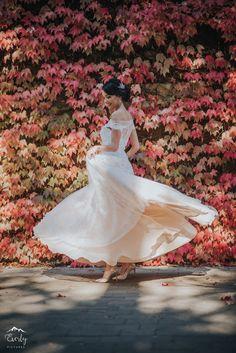 Cintia as a Bride Happy Planner, Bride, Wedding Dresses, Fashion, Wedding Bride, Bride Dresses, Moda, Bridal Gowns, Bridal