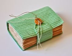 coptic stitch journal https://www.facebook.com/pages/Goka-home-art/648067595209710?ref=bookmarks