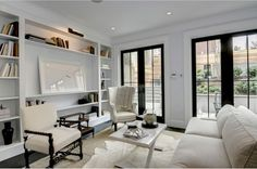 Brilliant 50+ Most Popular Darryl Carter Interior Design You Need To Know https://decoredo.com/11411-50-most-popular-darryl-carter-interior-design-you-need-to-know/