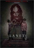 Lanet 2 – Sinister 2 Full Hd izle